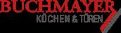 Buchmayer – Küchen & Türen Logo